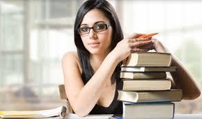 Custom Essays Service Custom Writing Services High Quality Essays