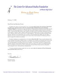 donation request letter school best photos of successful donation request letters school