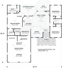 best small house plans under 1000 sq ft small house plans under sq ft best of