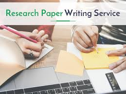 Great Qualitative Research Paper Writing Service