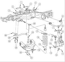 wiring diagram for 1991 mazda b2600i wiring discover your wiring mazda b2500 wiring diagram