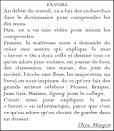 pour adultes en ligne service de rencontres pour le moyen-âge unique gay à vigneux-sur-seine