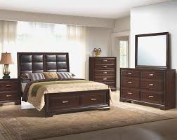 American Freight Bedroom Set New American Freight Bedroom