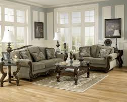 Table Set For Living Room Living Room Table Sets Decoration Home Interior Inspiration