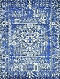royal blue rug. Bright Blue Rugs Extraordinary Rug Royal X Heritage Bath