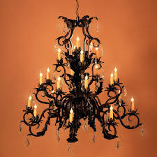 old fashioned chandelier villa style chandelier old fashioned glass chandeliers old fashioned chandelier