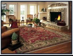 12x12 area rug strikingly area rug best excellent rugs bedroom contemporary with accent wall 12 x 12x12 area rug