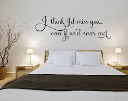 bedroom wall decor romantic. Simple Bedroom More Colors Intended Bedroom Wall Decor Romantic R