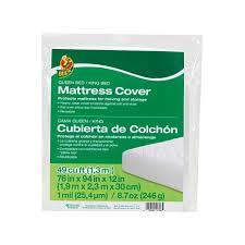 plastic mattress cover. Tweet Plastic Mattress Cover