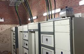 fuse box repairs newcastle fusebox upgrades fuse board repair commercial commercial electricians