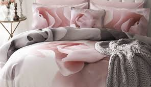 king super crib bedding parade gray target toddler sets kayla comforter pink marvellous grey patterns and