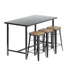 Bar tables ikea Norraker Amazing Home Inspiring Pub Table Ikea On Bar Tables Chairs Ikea Pub Table Ikea Challengesofaging Entranching Pub Table Ikea At Fancy Ikea Kitchen Bar With Set