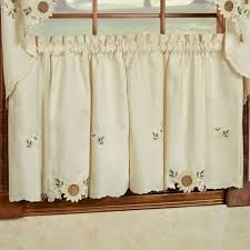red kitchen tiers window curtain ideas for kitchen curtains for the kitchen window