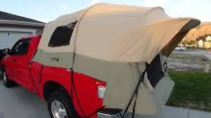 Kodiak Canvas Truck Tent Tacoma | Tent Reviews | Kodiak canvas ...