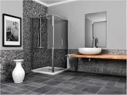 bathroom wall paint3 Tips  5 Color Ideas to Guide Your Bathroom Wall Paint Colors