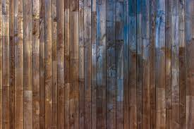 barn wood background. Barn Wood Wall Background Free Photo D