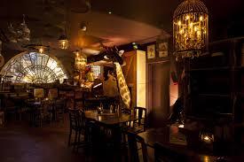 Light Bar Liverpool Street Steam And Rye Liverpool Street London Bar Reviews