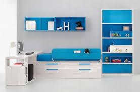 modern kids furniture. Modern Kids Furniture From BM With Decor 16