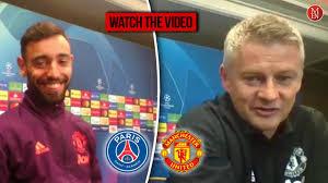 Pundit makes PSG vs Manchester United prediction - Manchester Evening News