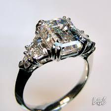 bella luce wedding rings diamond bands