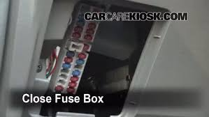 interior fuse box location 2003 2007 nissan murano 2004 nissan interior fuse box location 2003 2007 nissan murano 2004 nissan murano sl 3 5l v6