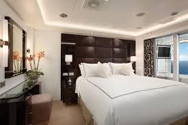 Modern Bedroom Bench Bedroom New Design For Bedroom Bench Bedroom Bench White Bedroom