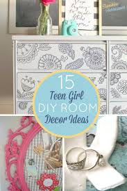 teen room decor can be a bit tricky especially when you have teen girls