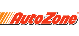 autozone logo png.  Logo AutoZone To Join Penske Racing In 2014 And Autozone Logo Png O