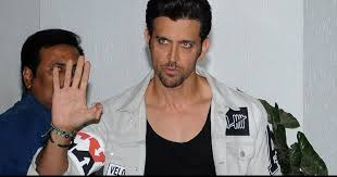 Image result for hrithik roshan in asha