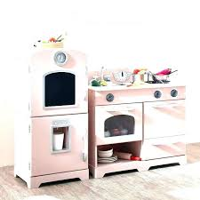 play kitchen sets wood play kitchen play kitchen wood play kitchen ideas kids play kitchen wood
