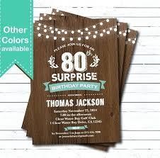 create invitation card free create invitation card free download noorwood co