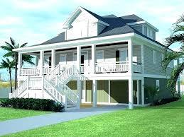 beach cottage house plans tiny house beach cottage small al house plans tiny house beach cottage