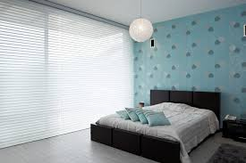 Slaapkamer Inspiratie Behang Elegant Behang Voor De Slaapkamer Bij