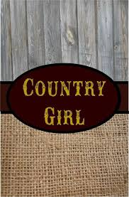 country wallpapers 570x864 px s73ih24