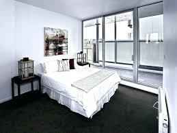 Black Bedroom Carpet Black Carpet Bedroom Black Carpet In Bedrooms Black Carpets  Bedroom Carpet Black Sparkle . Black Bedroom Carpet ...