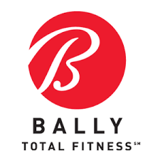 Bally Fitness Size Chart Bally Total Fitness Wikipedia