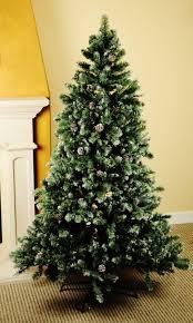 Interesting Ideas Artificial Prelit Christmas Trees Clearance On Sale On Artificial Prelit Christmas Trees
