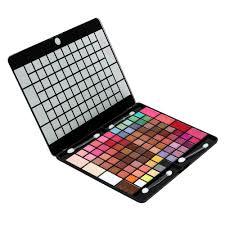 nyn noyin waterproof makeup kit 80 eyeshadow 4 blusher 4 pact nyn noyin waterproof makeup kit 80 eyeshadow 4 blusher 4 pact at best