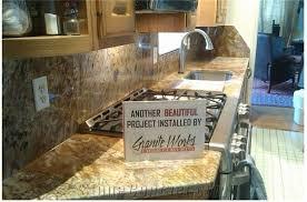 tropical delicatus gold kitchen countertop delicatus gold yellow granite kitchen countertops