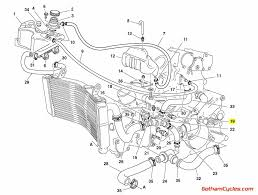 ducati 1198 engine diagram ducati wiring diagrams
