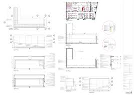 ... Reception Desk Design Plans With Images Full size