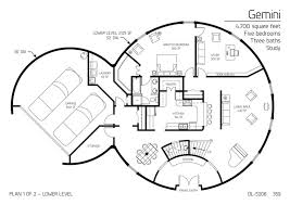 best 25 monolithic dome homes ideas on pinterest round house Cheap Home Plans To Build monolithic dome home plans cheap house plans to build