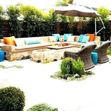 outdoor fire pit seating ideas best outdoor fire pit seating ideas outdoor fire pit seating area ideas