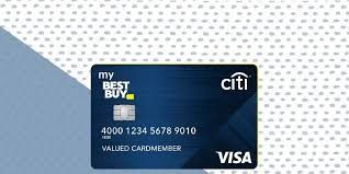 That's $1,250 toward travel when you redeem through chase ultimate rewards ®. Best Buy Credit Cardholders Get 15 Best Buy Gift Card W 150 Spend At Best Buy Targeted Etc