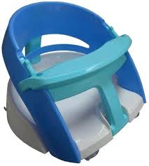 keter baby bath tub ring seat bath seat deluxe blue keter baby bath tub ring seat