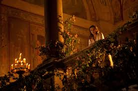 romeo and juliet balcony scene essay romeo and juliet balcony scene essay can you write my