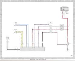 bmw e90 wiring diagram beautiful new stereo wiring diagram diagram of bmw e90 wiring diagram beautiful
