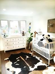 giraffe rug for nursery giraffe area
