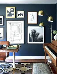 Paint color for home office Valspar Home Office Paint Colors Home Office Wall Colors Home Office Wall Ideas Art Organization Color Office Nutritionfood Home Office Paint Colors Home Office Wall Colors Home Office Wall