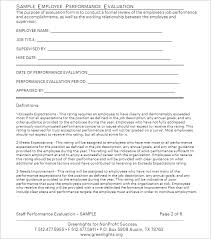 Employee Disciplinary Write Up 26 Employee Write Up Form Templates Free Word